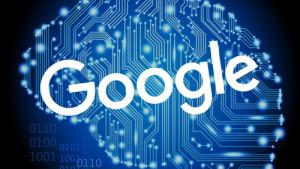 Google apuesta por la inteligencia artificial en sus búsquedas con RankBrain