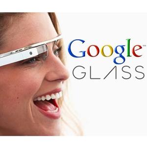 ¿El futuro de las Google Glass pasa por la realidad virtual?