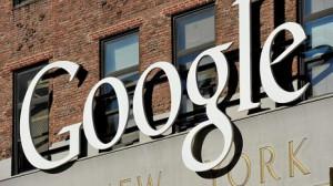 Los resultados de Alphabet, matriz de Google, superan las expectativas de Wall Street