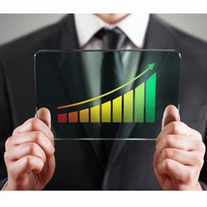 grafico inversion crecimiento