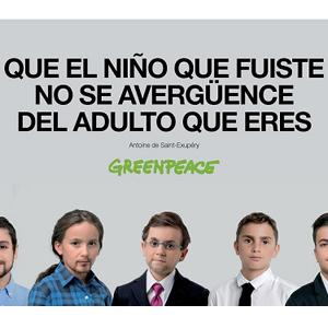 greenpeace300