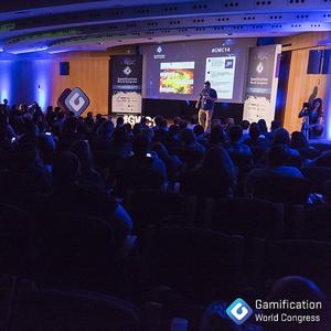 Las nuevas reglas del Customer Engagement se deciden en el próximo Gamification World Congress #GWC15