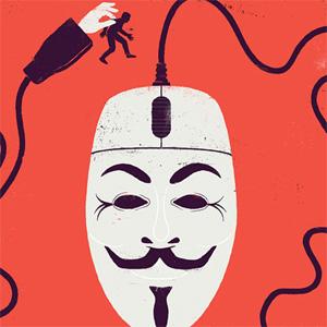 Los hackers echan las zarpas a los datos de 15 millones de clientes de T-Mobile en EE.UU.
