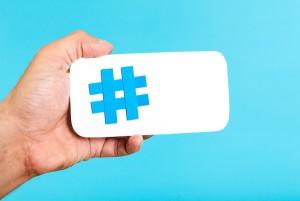 ¿Cuál es la mejor estrategia a seguir en Twitter? #HydraResponde