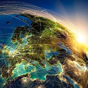 El futuro de internet: Europa vota mañana el proyecto sobre la neutralidad de la red