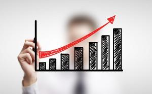 La inversión publicitaria crece un 4,7% durante el tercer trimestre de 2015, según el i2p