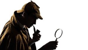 La transparencia de las agencias de medios a examen en EEUU