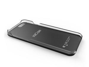 Con esta utilísima funda de tinta electrónica su iPhone sacará a relucir su