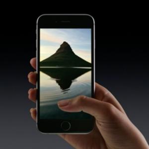 iphone6s_3d
