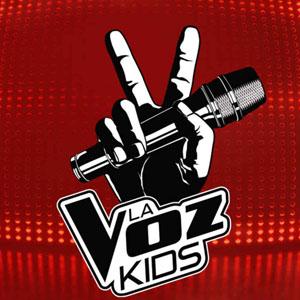 La Voz Kids continúa sin rival en el combate por las audiencias según @canalymedia