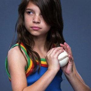 10 campañas que rompen la barrera de la desigualdad de género