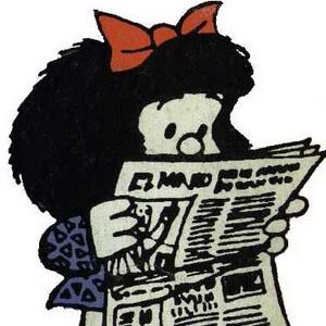 La prensa en