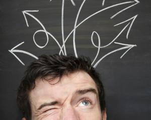 7 soluciones a 7 retos del content marketing que cambiarán los resultados del (maldito) ROI
