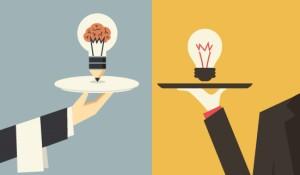 Antes de invertir en marketing de contenidos asegúrese de que sabe cómo funciona el contenido