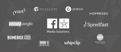 mediaprogram