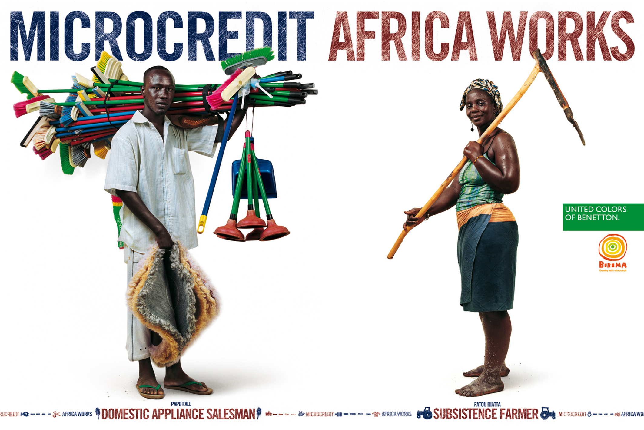 microcredit_africa_works_01