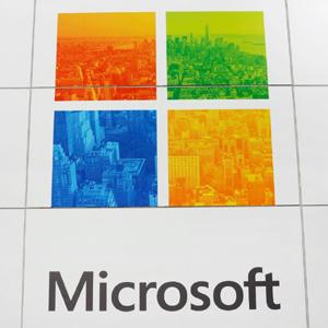 Microsoft da un paso adelante en innovación: apps universales para smartphones, tablets, PCs y Xbox