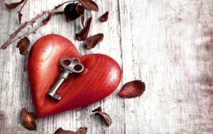 La experiencia, la llave que abre de par en par el corazón del consumidor millennial