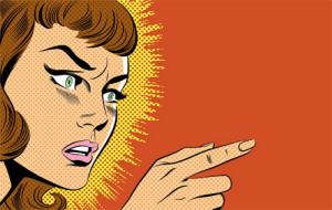 ¿Qué marcas se dan más (y menos) maña haciendo marketing para la mujer?