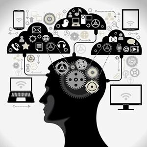 El multitasking se impone como tendencia a la hora de consumir los medios de comunicación