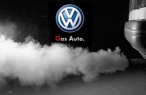 Se cumple un mes del #Dieselgate: las ventas de Volkswagen en EEUU se resienten, pero no se desploman
