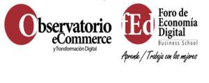 Margarita Verdier se incorpora al Observatorio eCommerce y Transformación Digital como Head Manager Spain & LATAM