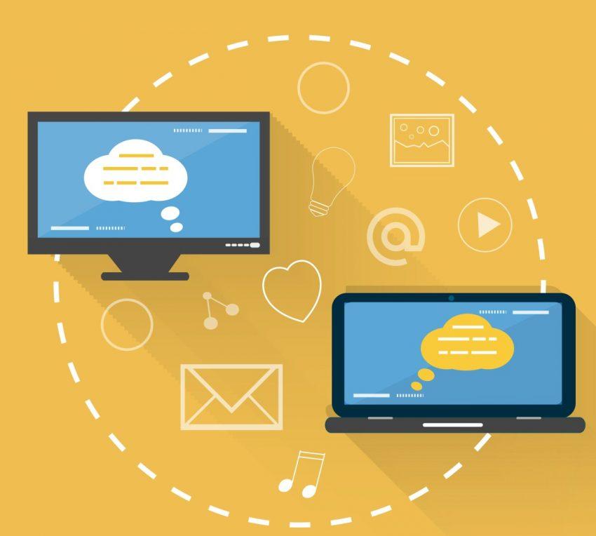 Las redes sociales, una valiosa fuente de Big Data para las marcas #OtraformadeverTV