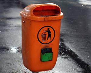 18.500 millones de dólares acabarán en la basura por culpa del fraude en la publicidad digital en 2015