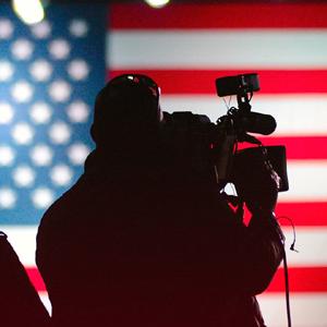 BuzzFeed apuesta por la publicidad nativa en vídeo dirigida a los políticos