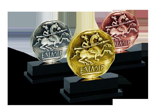 XVII edición Premios a la Eficacia: ¿Qué hay detrás de estos galardones?