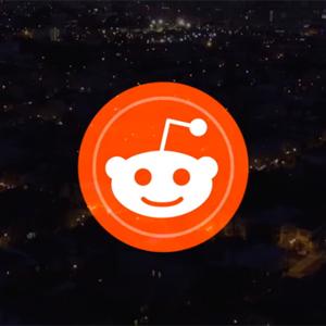 Google se convierte en el primer anunciante de los branded videos de Reddit con