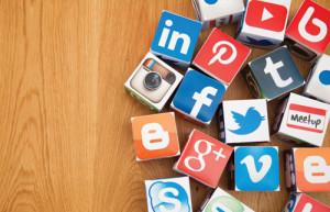 10 infalibles reglas de oro para triunfar en las redes sociales