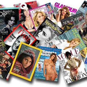 La industria de las revistas une fuerzas para garantizar resultados en la publicidad impresa