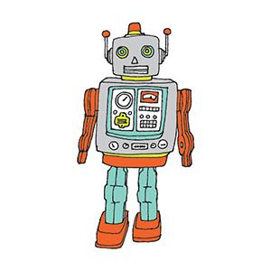 Internet de las Cosas, robótica y biotecnología, bases de las tendencias de consumo del futuro #WBFMAD
