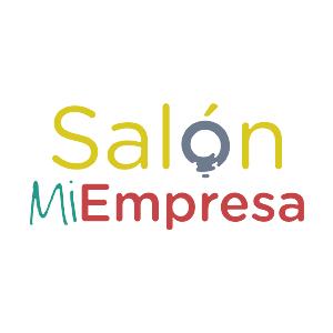 _salon_miempresa_todos-03