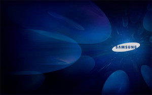 Los beneficios de Samsung pegan una zancada del 23,9% en el último trimestre