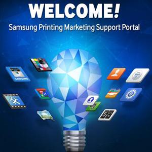 samsung-portal-marketing-2