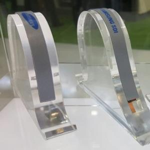 samsung-stripe-band-baterie 2 samsung bateria flexibles