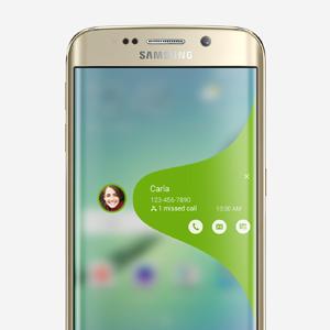El beneficio operativo de Samsung se dispara un 80% tras encadenar cinco trimestres a la baja