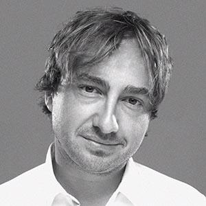 McCann Incorpora a Santiago Martínez como nuevo account director de Coca-Cola