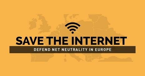 savetheinternet_neutrality