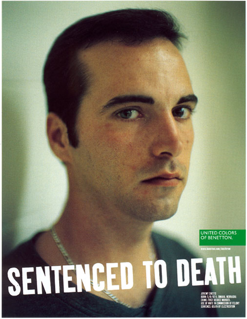 sentence to death 5