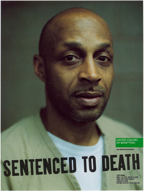 sentence to death 6