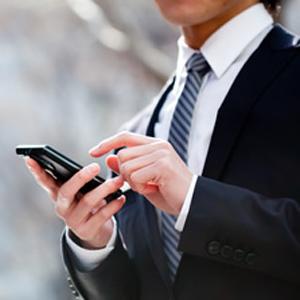 smartphone_users
