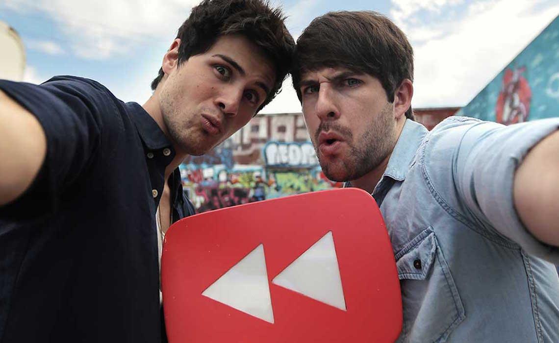 smosh-youtube-original