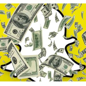 snapchat-money1-640x427