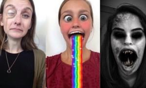 Snapchat lanza