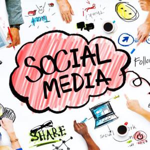 ¿Es el social media realmente útil para empresas B2B? #HydraResponde