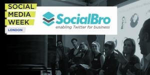 ¿Qué nos depara el futuro del social paid media?