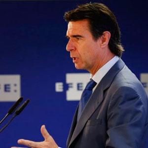 Asegurada la inversión de Volkswagen en España según el ministro de Industria